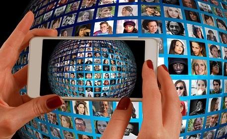smartphone-1445489_640schmaler