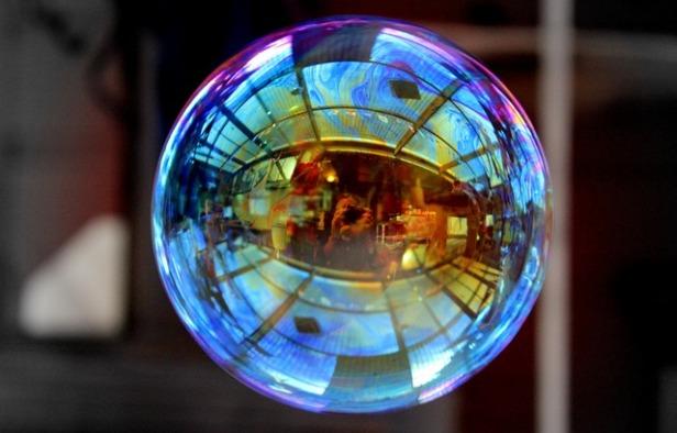 soap-bubble-2555701_640